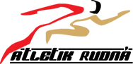 logo-atletik-rudna-header